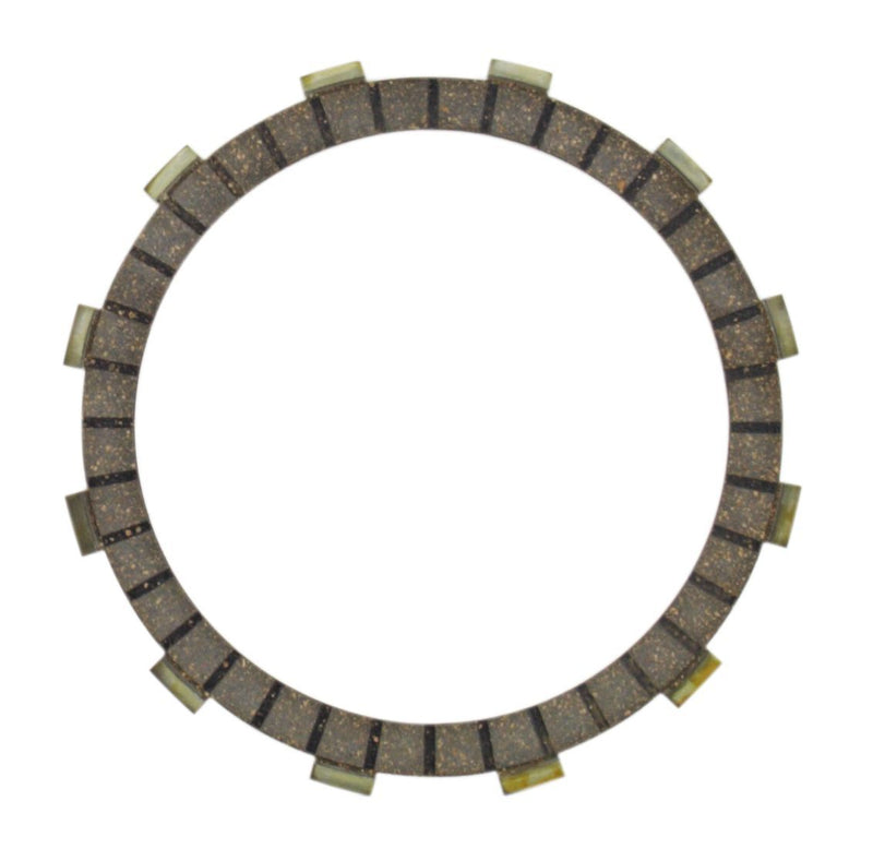 "Clutch Plate ""A"" - Goldwingparts.com"