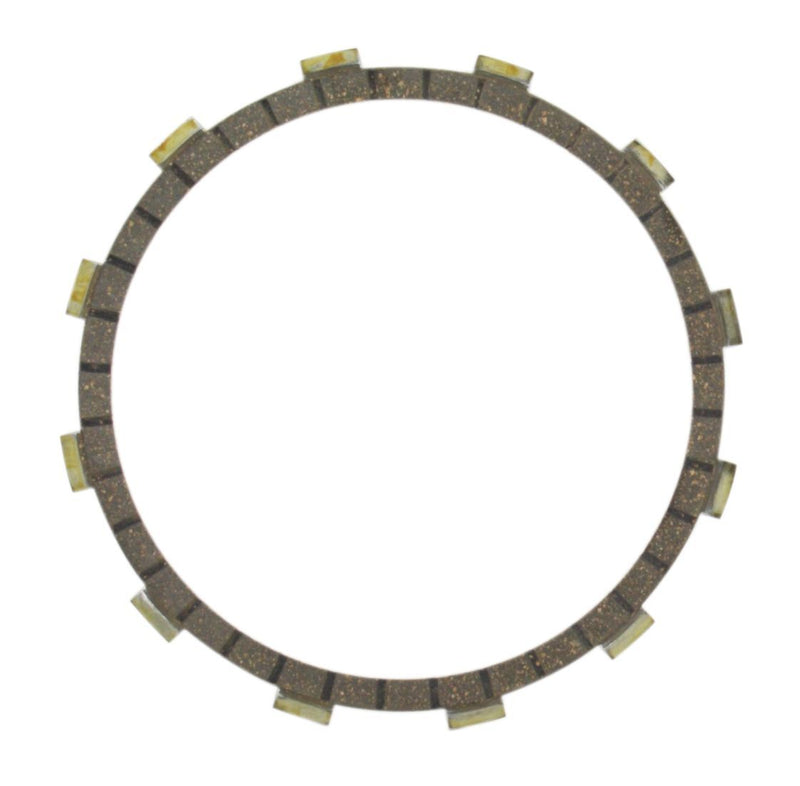 "Clutch Plate ""B"" - Goldwingparts.com"