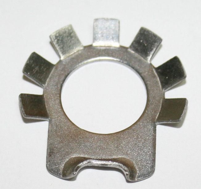 Clutch Tab Washer - Goldwingparts.com