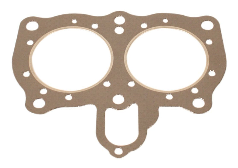 Cylinder Head Gasket - Goldwingparts.com