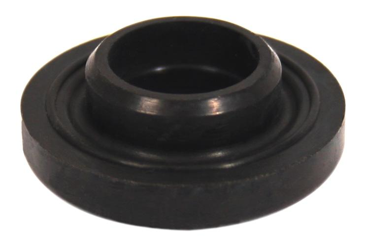 Cylinder Head Mounting Rubber - Goldwingparts.com