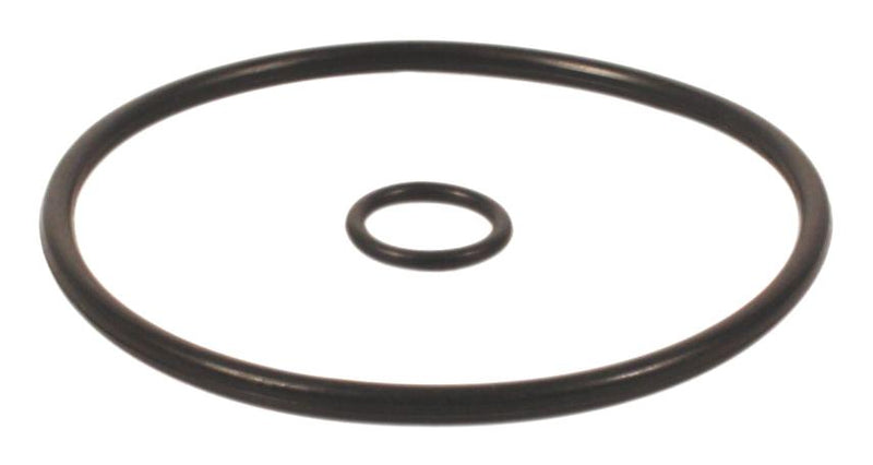 Engine - Oil Filter O-Ring Set