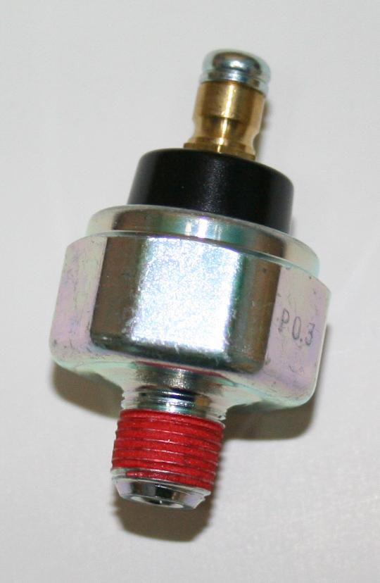 Oil Pressure Switch - Goldwingparts.com