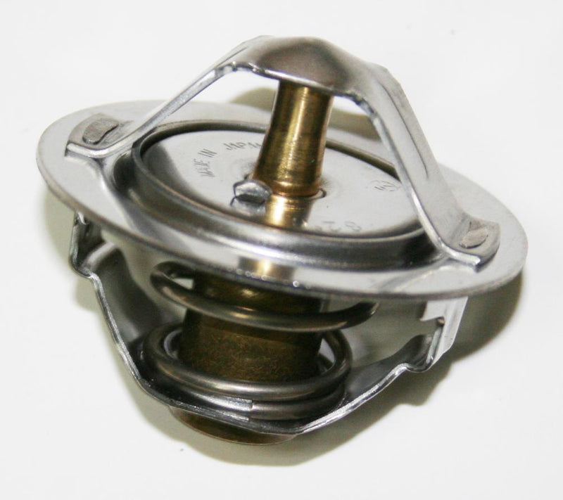 Thermostat - Goldwingparts.com