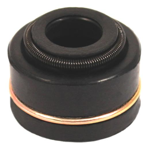 Valve Stem Seal - Goldwingparts.com