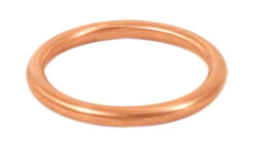 Exhaust Gaskets Pk/10 - Goldwingparts.com