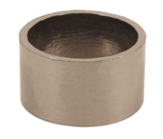 Exhaust - Muffler Joint Gasket
