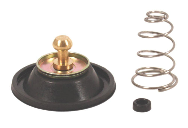 Air Cut Off Valve - Goldwingparts.com