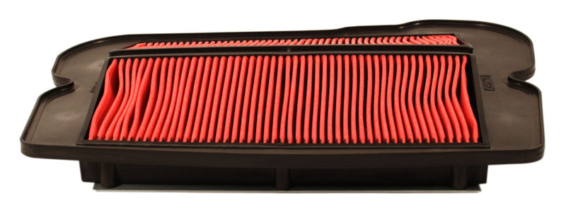 Air Filter - Goldwingparts.com