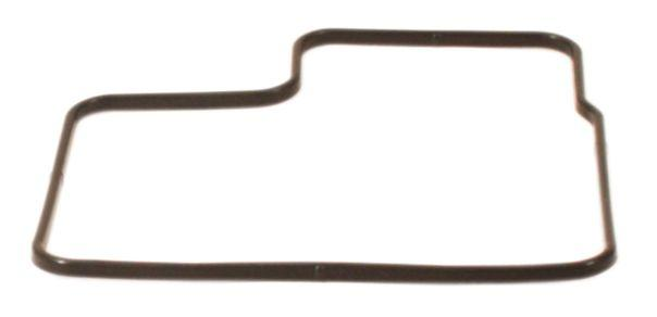 Float Bowl Gasket - Goldwingparts.com