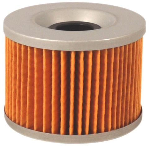 Oil Filter - Goldwingparts.com
