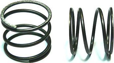 Oil Filter Spring - Goldwingparts.com