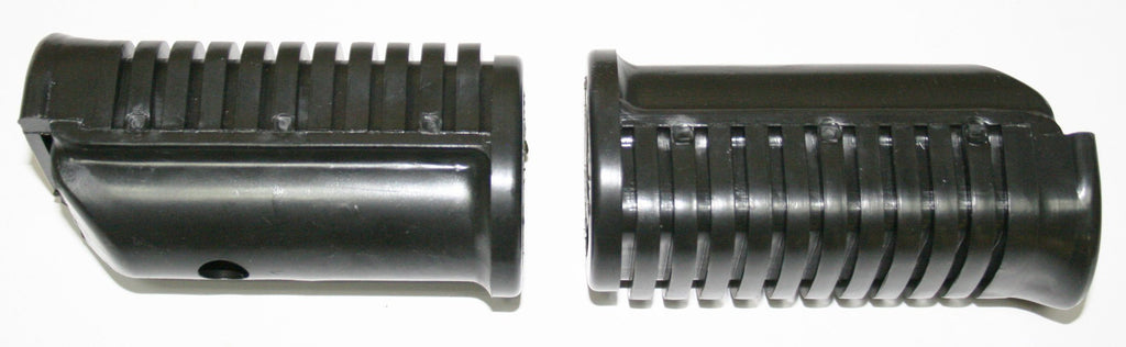 Footrest Rubbers Set/2 - Goldwingparts.com