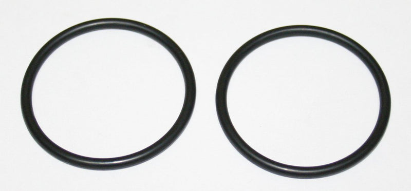 Fork Cap O-Ring (Set of 2) - Goldwingparts.com
