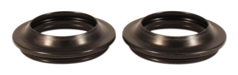 Fork Dust Seals Set/2 - Goldwingparts.com