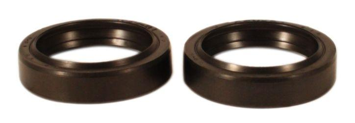 Fork Seals Set/2 - Goldwingparts.com