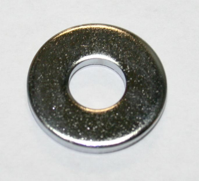 Shock Absorber Washer - Goldwingparts.com