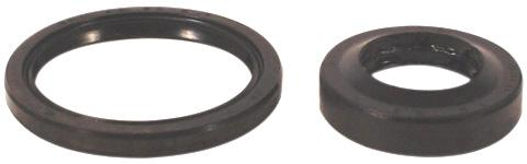 Wheel Seal Kit - Goldwingparts.com