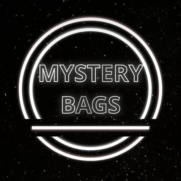 LUXURY MYSTERY BAG