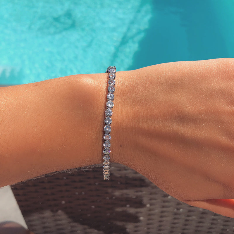 """BOUJEE"" Armband - AD Luxury Jewellery"