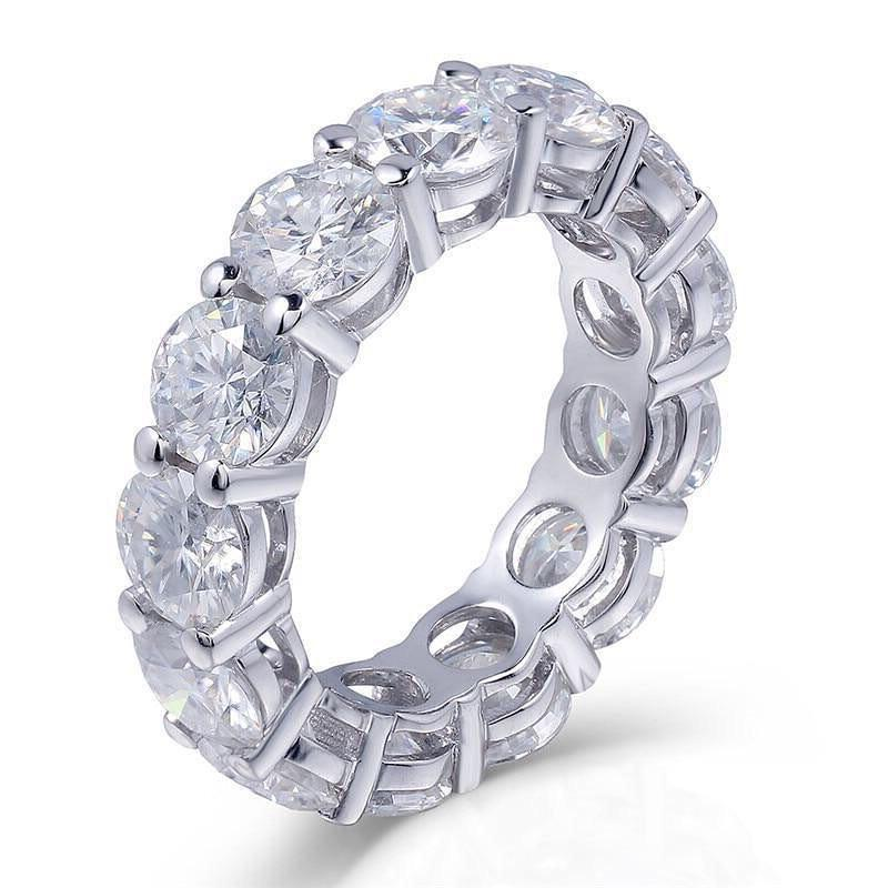 """BIG TIME"" Ring - AD Luxury Jewellery"