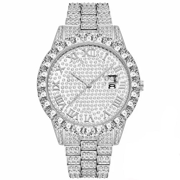 ICE ME OUT | RELOJ