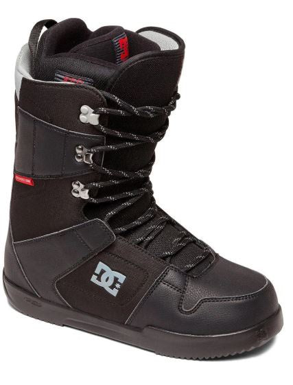 DC | PHASE  SNOWBOARD BOOTS | MENS | 2020 | BLACK