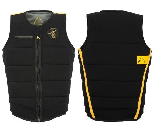Follow BP Pro Comp Vest Wakboarding and FREE POST
