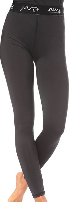 Eivy Icecold Winter Thermal Tights - Black