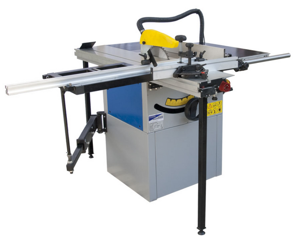 "10"" Table Saw Circular Table Saw Precision Wood Cutting - FOB:US$275.00 - MOQ:5"