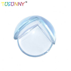 12 Or 20 Pcs Edge Protection For Table Corner Protector - FOB:US$ - MOQ: