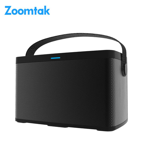 18 Inch Bass Wireless 20w Home Theater Powered Speaker System - FOB:US$ - MOQ: