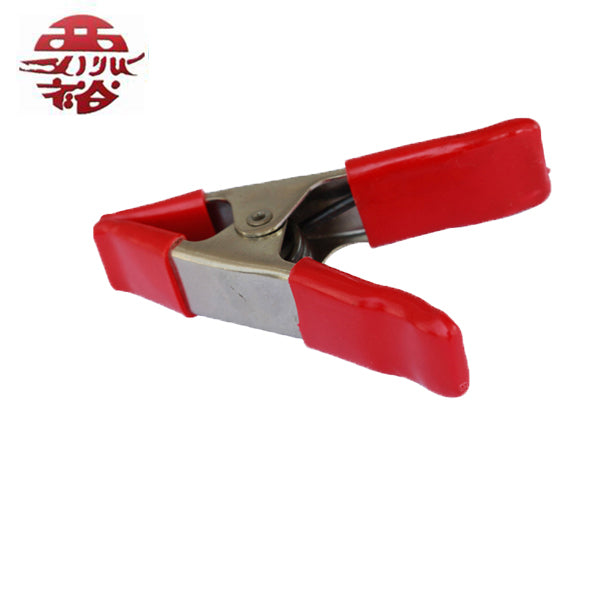"2"" 4"" 6"" 9"" Metal Spring Clamp For Tent - Buy Spring Clamp,Metal Spring Clamp,4"" Spring Clamp Product on Alibaba.com"