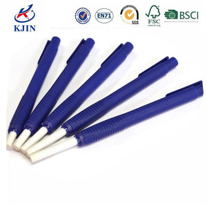 2016 New Arrival Mechanical Recycled Pen Eraser With Oem Logo - Buy New Arrival,Recycled Eraser,Mechanical Pen Eraser Product on Alibaba.com