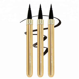 2018 Hottest Liquid Waterproof Eye Liner Pencil Pen Make Up Eyeliner - FOB:US$ - MOQ: