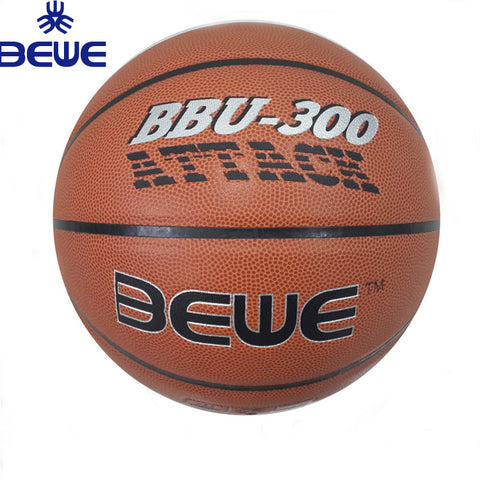 Cheap Oem Custom Basketball - FOB:US$ - MOQ: