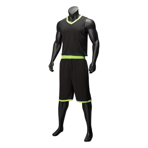 Best Sell Basketball Clothes | Buy Tuibos.com