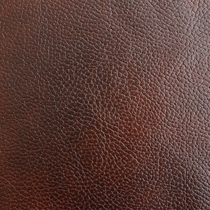 2018 Breathable Faux Leather Soft Fabric Embossing Pu Coated Fabric - FOB:US$ - MOQ: