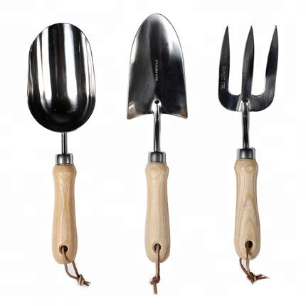 2018 Hot Sale Stainless Steel Tools Innovative Mini Garden Hand Tools - Buy Stainless Steel Tools,Stainless Steel Garden Tools,Garden Hand Tool Product on Alibaba.com
