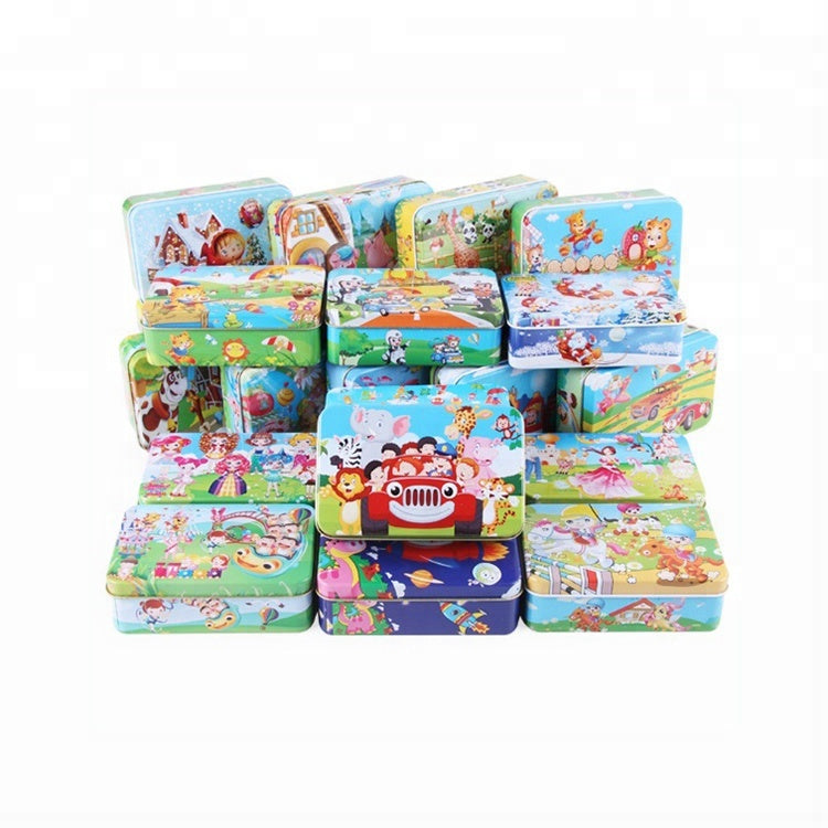 2018 Intelligent Wholesale Jigsaw Puzzles - Buy Jigsaw Puzzle,Jigsaw,Custom Jigsaw Puzzle Product on Alibaba.com