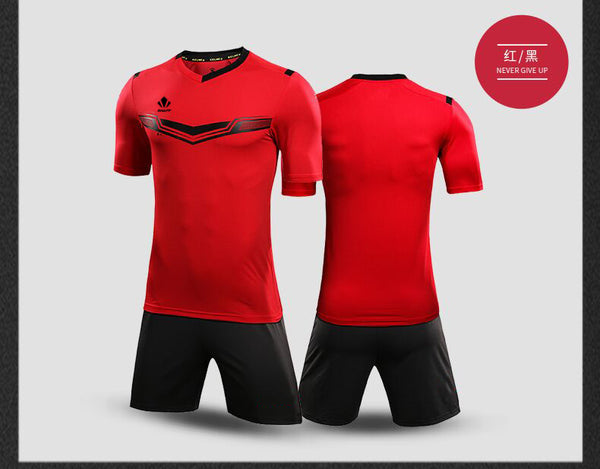 Soccer Basketball Sport Team Set Football Clothing and Pants | Buy Tuibos.com