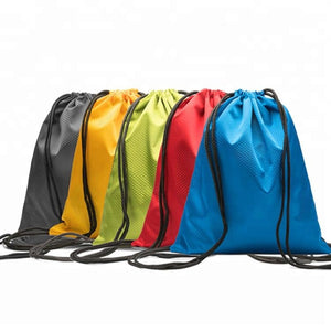 Camping Drawstring Waterproof Bag - FOB: US$ - MOQ