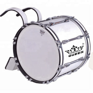 "26""x 14"" Professional Marching Bass Drum - FOB:US$ - MOQ:"