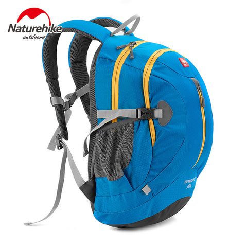 30l Hiking Backpack - FOB:US$ - MOQ: