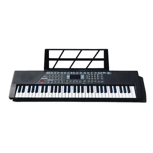 61keys Professional Keyboard Piano Electronic Organ For Kids - Buy Keyboard Piano Electronic Organ,Professional,61keys Product on Alibaba.com