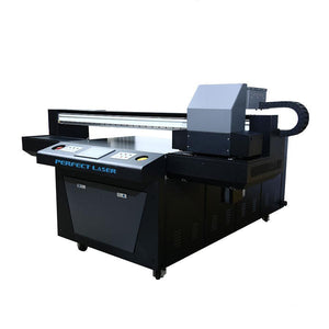 A3 Size 1440dpi Uv Flatbed Printer Pen / Cd / Mobile Phone Case Printer With Dx5 Head - FOB:US$ - MOQ: