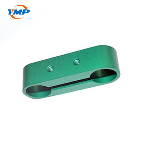Aluminum Mass Production Cnc Machining Parts/ Electric Drill Motorcycle Parts Car Parts Prototype By Cnc - Buy Custom Made Aluminum Parts,Aluminum Cnc Machining Parts,Cnc Machined Aluminum Parts Product on Alibaba.com
