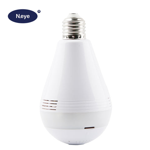 Amazon Best Sellers Cctv Security Surveillance Indoor Spy 360 Degree Led Wifi Hidden Light Bulb - Buy Wifi Hidden Light Bulb,360 Degree Led Bulb,Light Bulb Camera Product on Alibaba.com