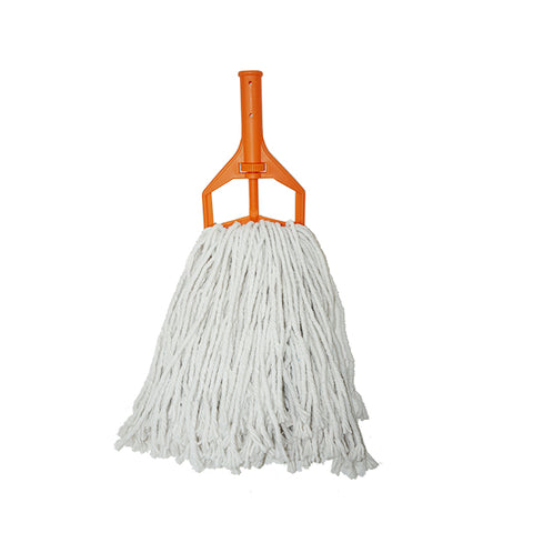 As Seen Tv On 2018 Clean Tools Super Damp Cleaning Mop - FOB:US$ - MOQ: