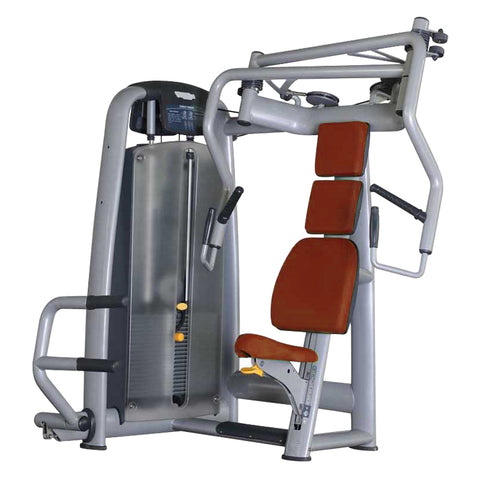 Commercial Fitness Machine - FOB:US$ - MOQ: